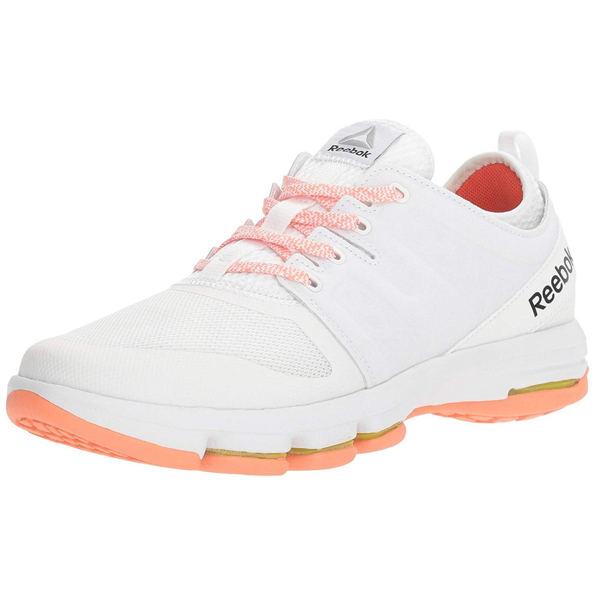 f1e611420b Reebok Women's Cloudride Dmx Walking Shoe, ,