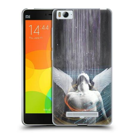 Official Vin Zzep Designs Soft Gel Case For Xiaomi Phones