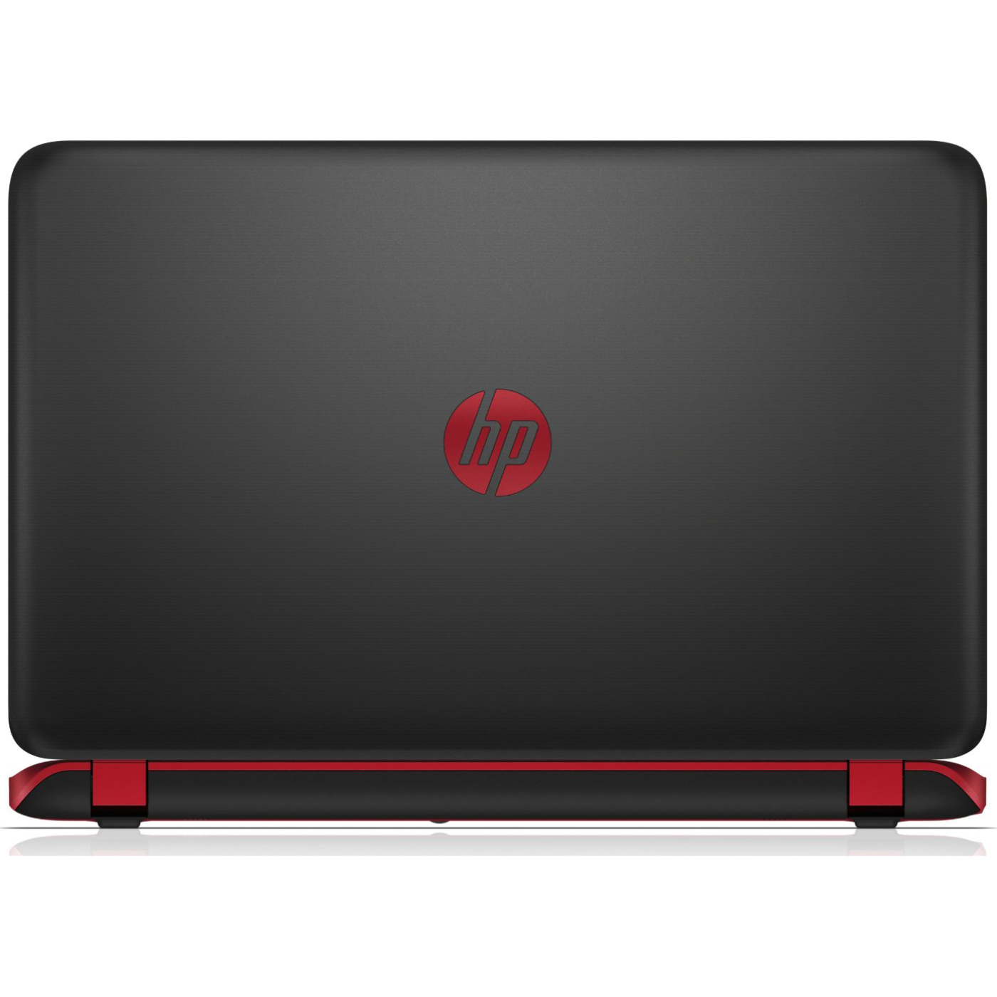 "HP 15.6"" Touch Beats Special Edition 15-P030NR A8-5545M 1..."