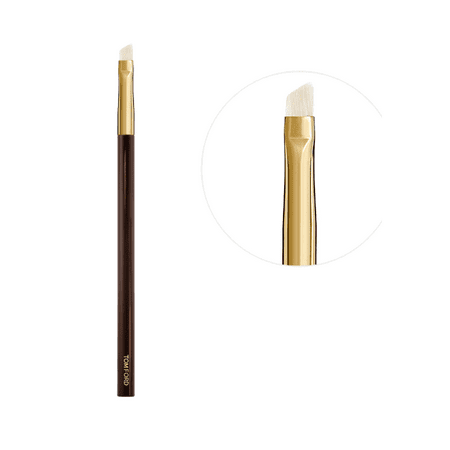 Tom Ford Angled Brow Brush '16 Angled Brow Brush' New In