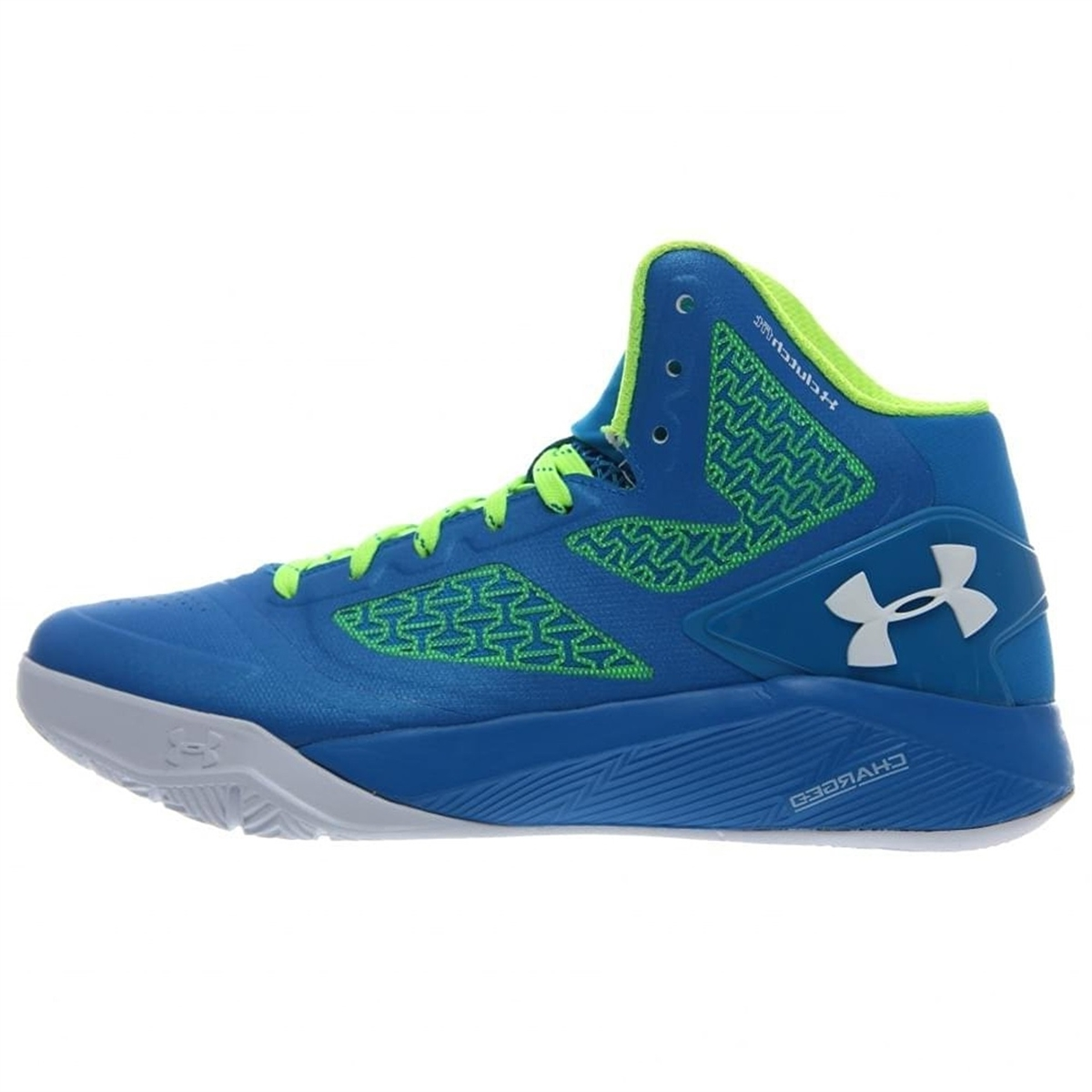 f52504d708fd ... germany under armour men clutchfit drive 2 walmart 47af8 48788