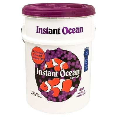 Instant Ocean Instant Ocean Salt