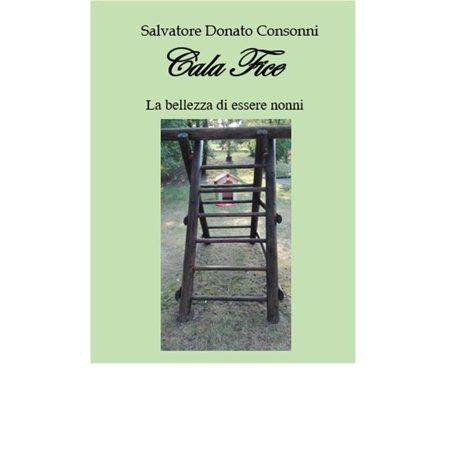 Cala Fice - eBook