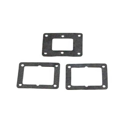V-force 3 Reed Cage (Evolution Engines Reed Cage Gasket Set: 62GX, EVOG620834 )