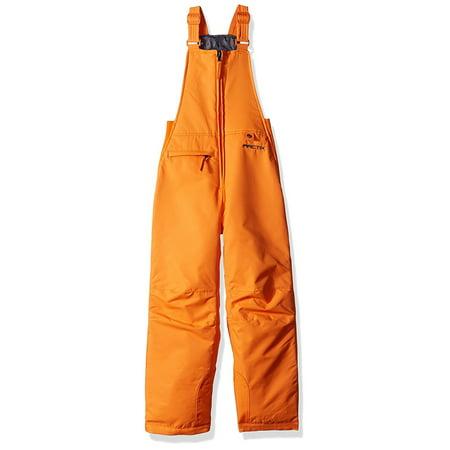 Arctix 1550 Classic Bib Kids Snow Pants ()