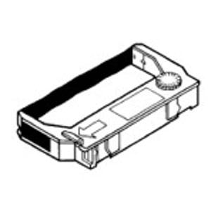 Royal Cash Register  Ribbon ERC-23  -  911442   -   RC-13-ROY Compatible Nylon Cash Register Ribbon