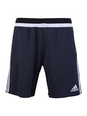 Adidas Boys Campeon 15 Youth Shorts