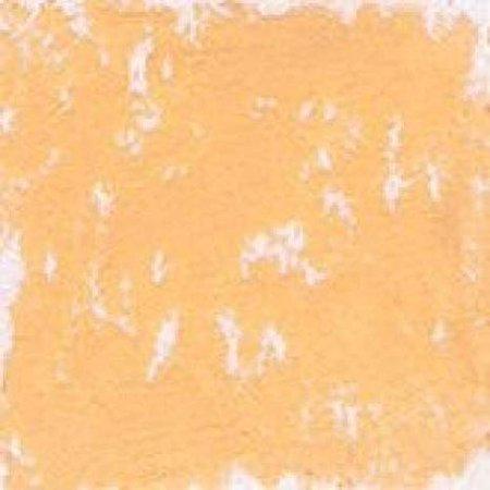 Holbein - Artists' Oil Pastel - Antique Orange 5 (Orange Pastel)