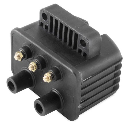 Twin Power Single Fire Dual Coil Performance    37530