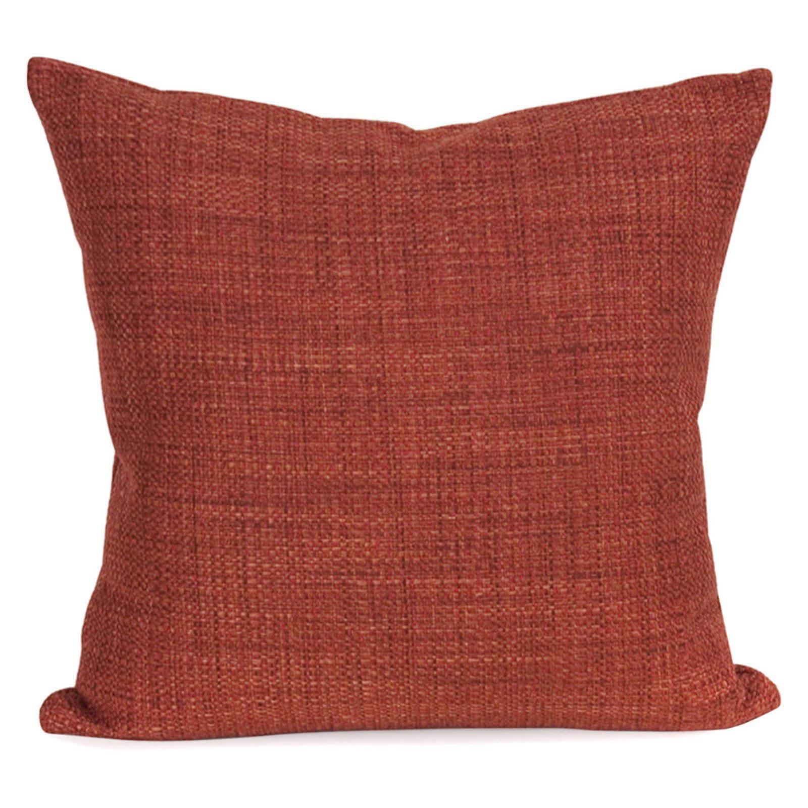 Elizabeth Austin Coco Decorative Throw Pillow by Howard Elliott