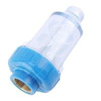 "Greensen Filter Backwash Water Purifier Silicon Phosphorus Crystal Faucet Accessories (3/4"")"