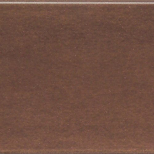 Breezewood 48 3/8W in. Wood Tones 2 in. Room Darkening Window Blind