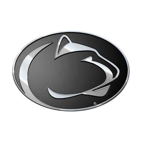 Penn State Metal Emblem, MEU054