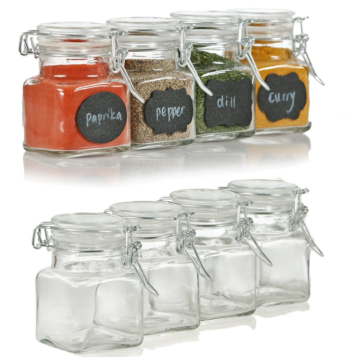 Talking Dog Cookie Preserving Jar Canister Kitchen Biscuit Storage Container Box