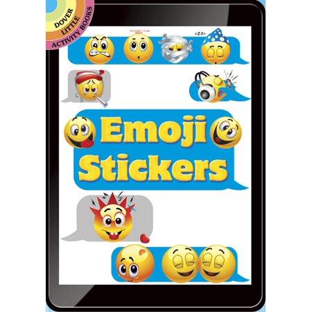 Emoji stickers walmart com