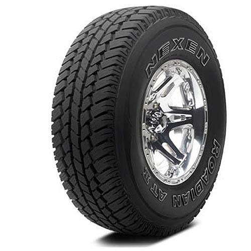 Nexen Roadian AT II Tire P265/70R17