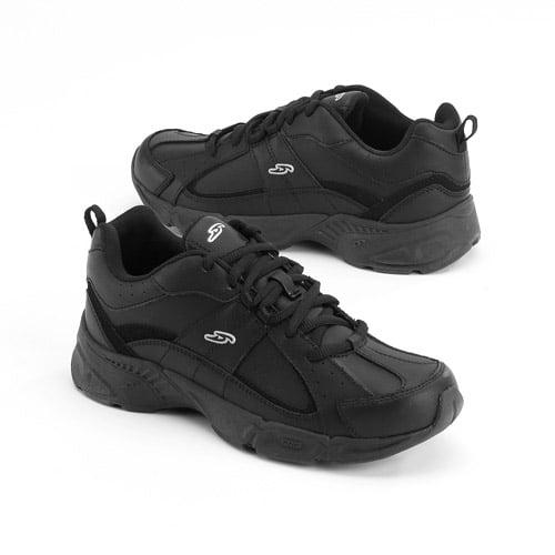 Dr. Scholl's - Women's Air-Pillo Gel Aspire Sneakers