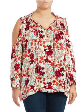 33f0e0303c006 Premium Womens Plus Size Clothing - Walmart.com