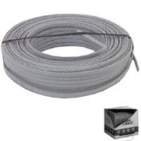 Southwire Company 10-3UF-WGX50 50 Ft. Building Wire
