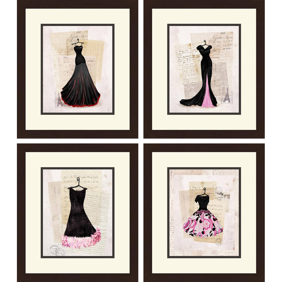 """Vintage Couture Dress S4 14"""" X 16"""" Wall Art  Walmartcom. Gray Kitchen Ideas. Small Galley Kitchen Designs. L Shaped Kitchen Designs With Island Pictures. Vintage Kitchen Island Ideas. Table In Small Kitchen. Mobile Kitchen Island Ikea. Small Brown Beetle Like Bug In Kitchen. Very Small Kitchen Designs"""
