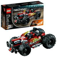 LEGO Technic BASH!42073