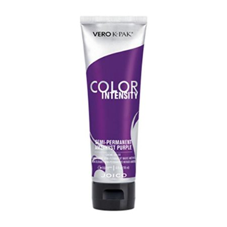 Image result for Joico Intensity Semi-Permanent Hair Color