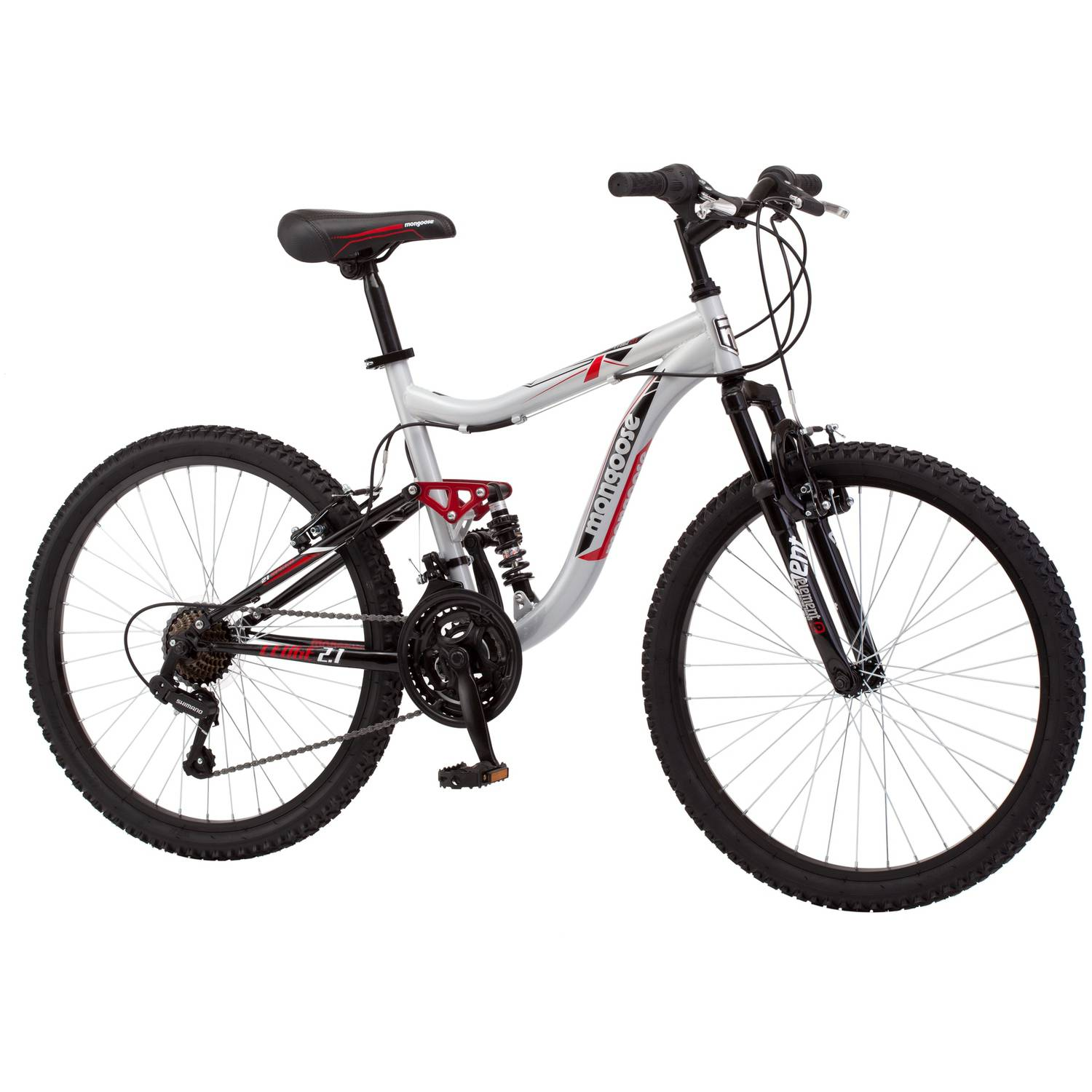 Boys mountain bike bicycle riding sports outdoor adult Outdoor bicycle