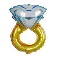 Bachelorette Party Balloons & Decorations - Walmart com