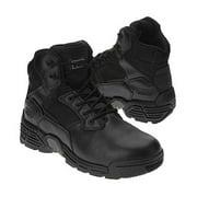 Magnum Men Stealth Force 6.0 Tactical Boots