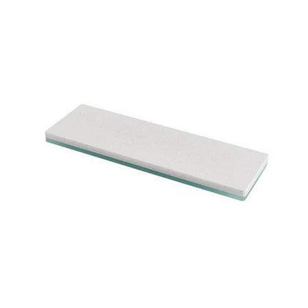 Shapton Glass Stone #320 Grit 5mm (Shapton Glass)