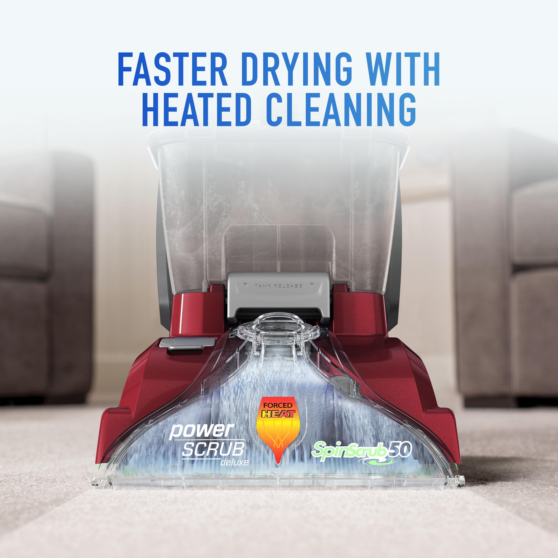Superior Carpet Cleaning Des Moines Ia Carpet Vidalondon