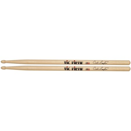 carter beauford signature series drum sticks wood quantity and sizing pairs quantity 1 type. Black Bedroom Furniture Sets. Home Design Ideas