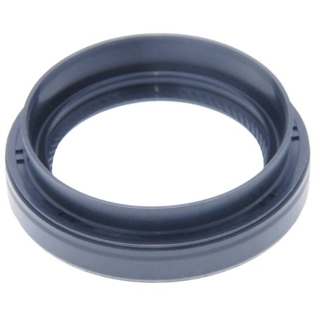 Febest DRIVE SHAFT OIL SEAL 40X56X9X15.6 # 95HBY-40560916R OEM 90311-40029 Balance Shaft Oil Seal
