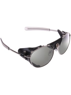 Product Image Tactical Aviator Sunglasses With Wind Guards dd52b06eedd