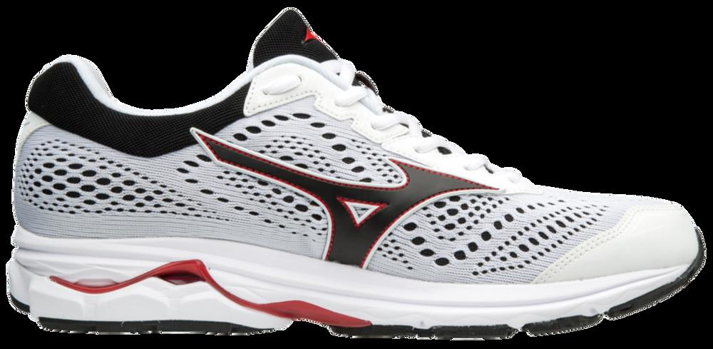 mizuno mens running shoes size 9 years old king charles brown