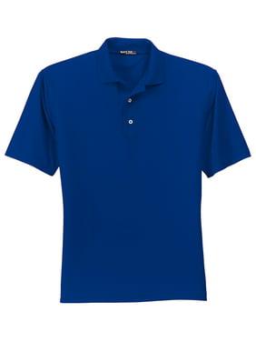 Sport Tek Men S Polos Walmart Com Walmart Com Find new and preloved sportek items at up to 70% off retail prices. sport tek men s polos walmart com