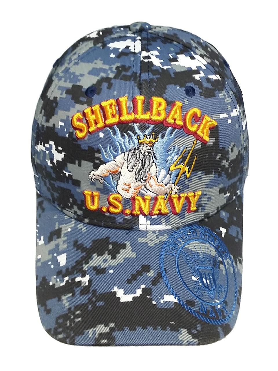 8e2962cecc796 usa navy blue camo hat 3a17c 4aa9a
