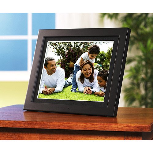 Luxentia Digital Picture Frame Images - origami instructions easy ...