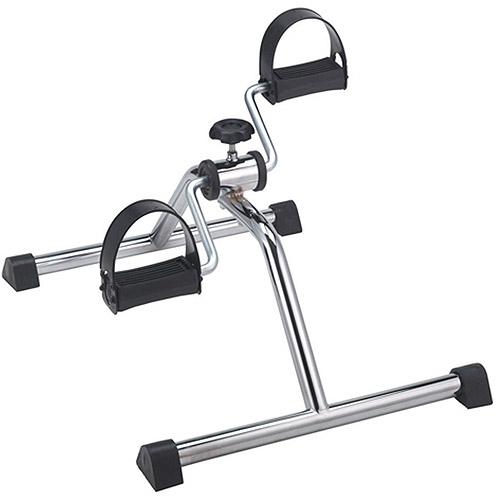 DMI The Pedal Exercisers, KD