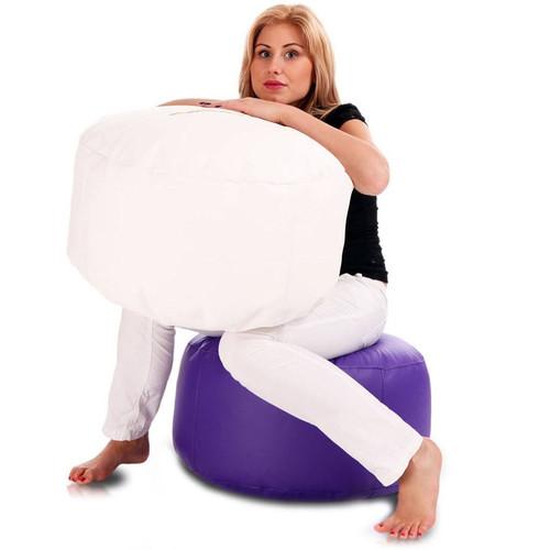 Furini Bean Bag Chair