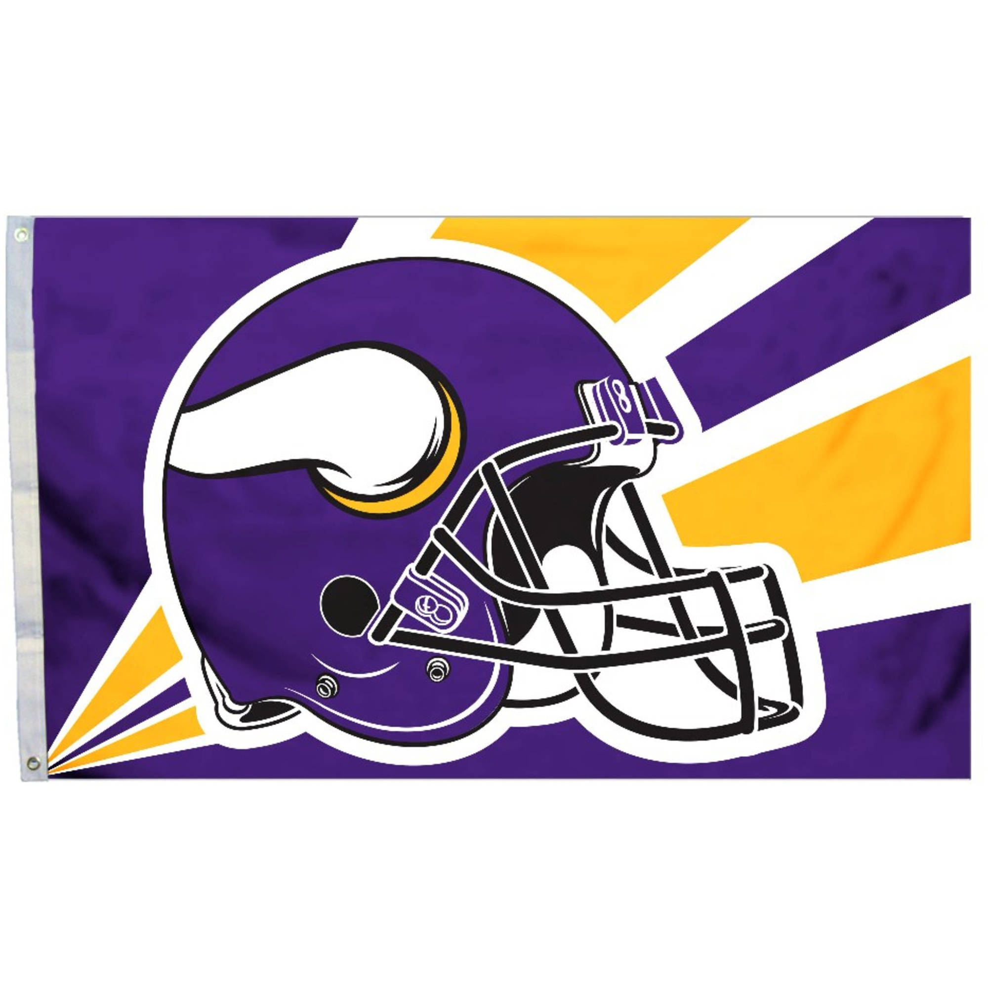 Minnesota Vikings 11