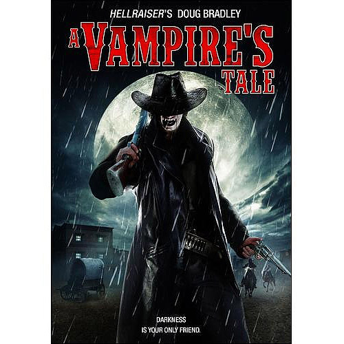 A Vampire's Tale (Widescreen)