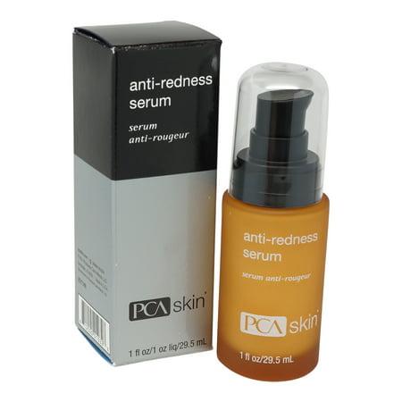 Pca Skin Anti Redness Serum  Phaze 42   1 Fluid Ounce