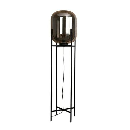 Jonna Floor Lamp - image 1 of 1