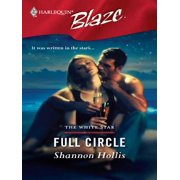 Full Circle - eBook
