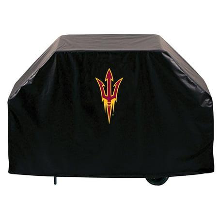 Arizona State Sun Devils Grilling - Holland 72 in. Collegiate Grill Cover