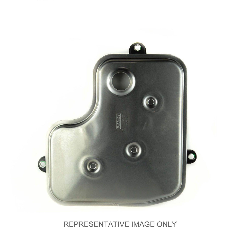 Motorcraft Transmission Filter, MTCFT100