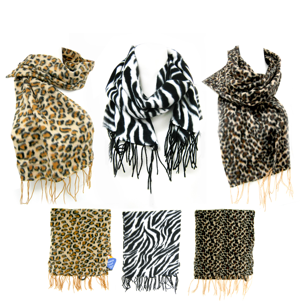 Winter/'s Animal Leopard Printed Neck warmers For Men/'s And Women/'s Winter Stuff