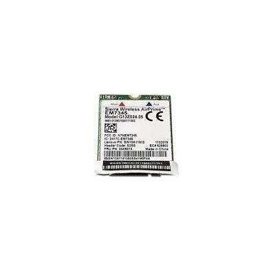 Drivers Lenovo ThinkServer TS450 Sunix Multi-I/O Controller