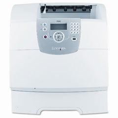 Lexmark ish T644 Laser Printer (20G0350) - Seller